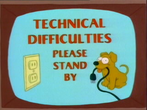 Windows Live FolderShare: unacceptable 3-day outage