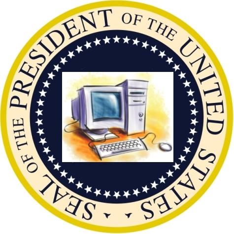 presidentialpc.jpg