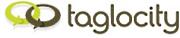 Taglocity logo
