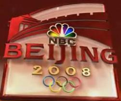 nbc-olympics08beijingpromo.jpg