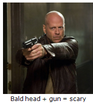 argh-scary-bruce-willis-kinda-fit-though.png
