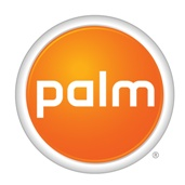 Palm posts Q1 FY09 financial results, slightly better than last quarter