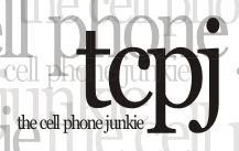 Guest appearance on The Cell Phone Junkie Unlocked #004