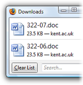 ff-downloads.png