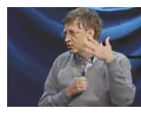 gates-punch.png