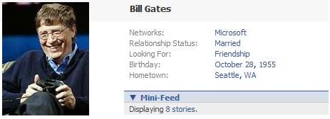 gatesfacebook.PNG