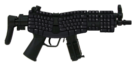 keyboardgun.png