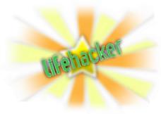 lifehacker-are-gods.png