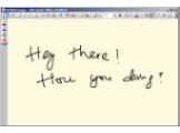 handwrite-small.png