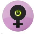womens-symbol.png