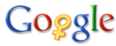 google-womensday.png