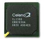 Celeno CL1300 WiFi SoC
