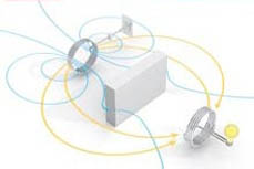 How wireless power could deliver a truly wireless network