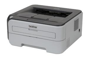 Brother HL-2170W laser printer