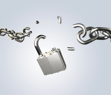 IT ethics and the recession