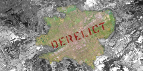 derelictcity.png