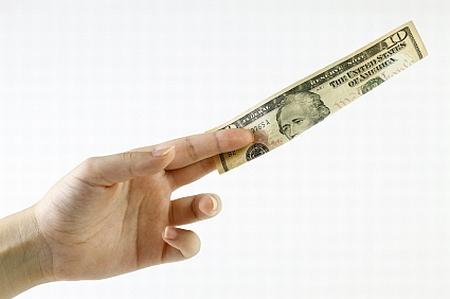 LA school district and Deloitte in $18m settlement
