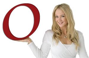 Overstock.com blames ERP for restated earnings