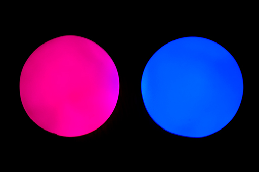 Microsoft has balls