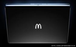 mcbook.jpg
