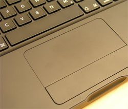 macbook-black-keyboard.jpg