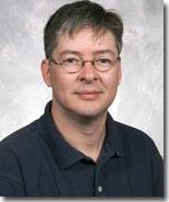 Microsoft Big Brains: Anders Hejlsberg