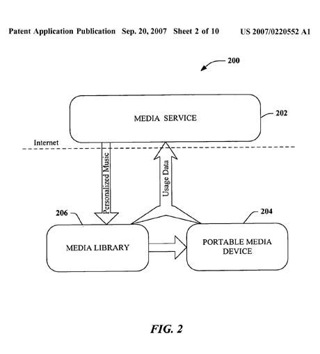 zuneprefpatentfig2.jpg