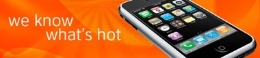 AT&T free WiFi access offer to iPhone owners is up again