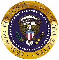 presidential_seal.jpg