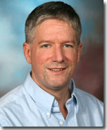 Microsoft Big Brains: Dave Campbell