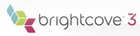 Brightcove refreshes with brand new service and new focus