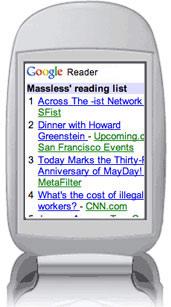 googlereadermobile.jpg