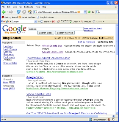 googleblogsearchredesign.jpg