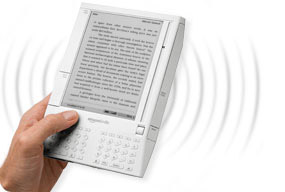 Is the Amazon Kindle going to be a monthly fee nightmare?