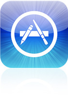 Apple levels the playing field on the App Store