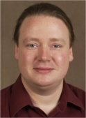 Brian Behlendorf, Apache co-founder and CollabNet CTO