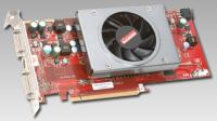 Radeon HD 3850