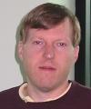 Microsoft Big Brains: Brian Harry