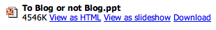 gmail_ppt_view.jpg