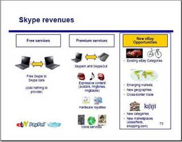 skypeebay8.jpg