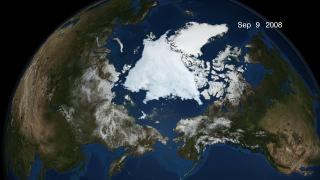 arctic9-08.png