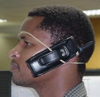 Lame hands-free law goes into effect in WA State on 1 July 2008