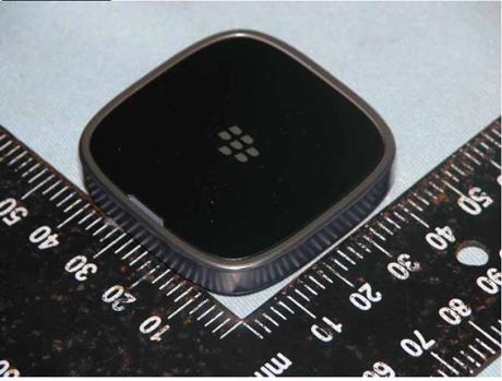 blackberrystereo1.jpg