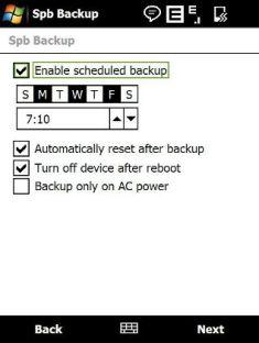 Spb Backup 2.0-3