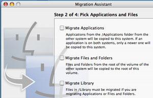 Migration-Assistant.jpg