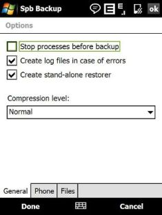 Spb Backup 2.0-4
