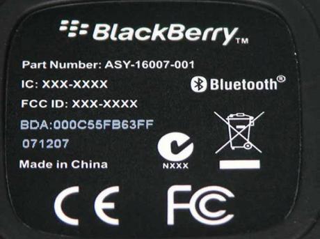 blackberrystereo3.jpg