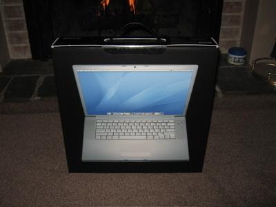 macbook-pro-unboxing-01.jpg