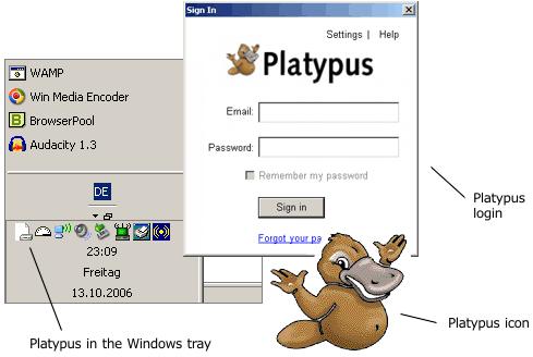 google-platypus-client.png