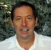 John Quiggin University of Queensland from Wikipedia